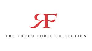 Picture containing Rocco ForteRocco Forte – Hotel De Russie