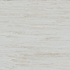 Brushed Bleached Oak (BBK)