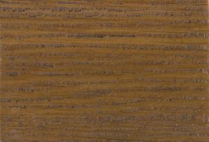 Light Cerused Oak (COK)