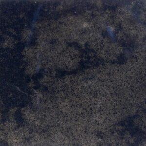 High Gloss Black Vellum
