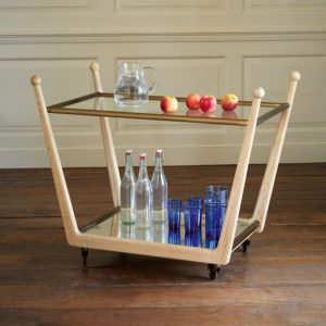 julianchichester - Drinks Trolleys