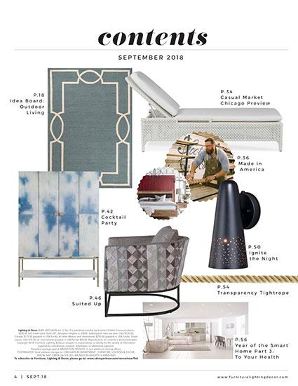Editorial-Furniture,-Light-&-Decor_Sept-2018_