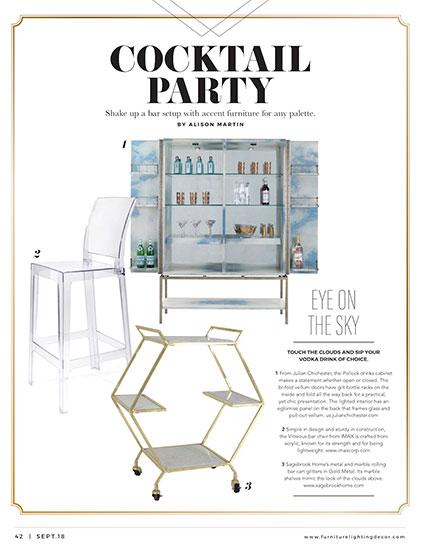 Editorial-Furniture,Lighting-&-Decor_Sept-2018