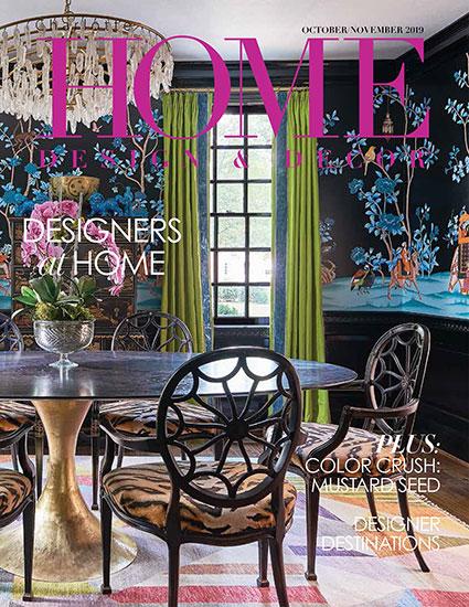 Editorial-Home-Design-&-Decor_Oct-2019