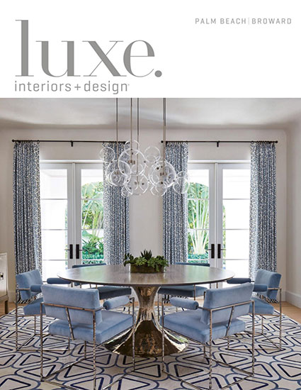 Editorial-Luxe_Mar-2018