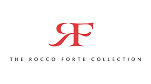 Picture containing Rocco Forte