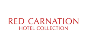 Picture containing Red Carnation Hotels Read More