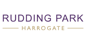 Picture containing Rudding Park Hotel & Spa