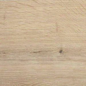 Bleached Oak Wash (BOW)
