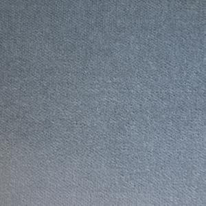 Blue Bonnet Velvet (VEL025)