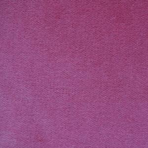 Coral Velvet (VEL022)
