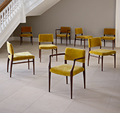 julianchichester - Dining Chairs