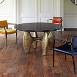julianchichester - Dining Tables