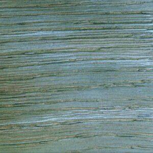 Hobbs Oak (HOK)