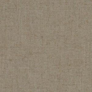 Natural Linen (LIN023)