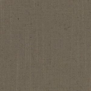 Steel Linen (LIN024)