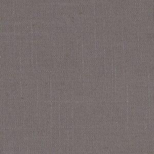 Mauve Linen (LIN025)