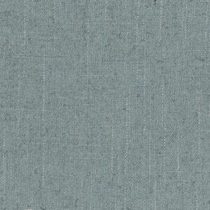 Glacier Linen (LIN027)