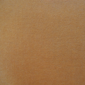 Mango Velvet (VEL013)