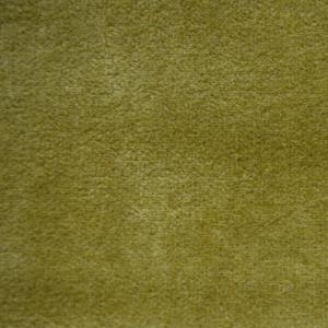 Mustard Velvet (VEL005)