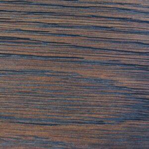 Rustic Oak (ROK)