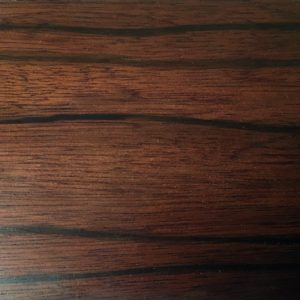 Indian Rosewood (SON)