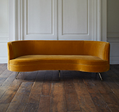 julianchichester - Settees, Sofas and Chaises