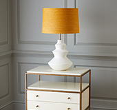 julianchichester - Table Lamps