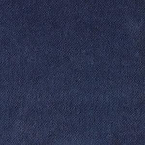 Mariner Velvet (VEL001)