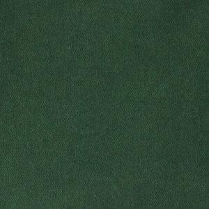 Emerald Velvet (VEL003)
