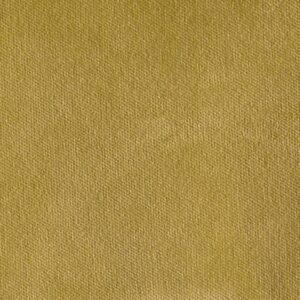 Wasabi Velvet (VEL004)
