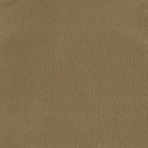 Camel Velvet (VEL006)