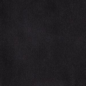 Black Velvet (VEL009)