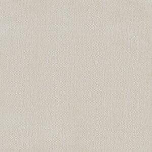Snow Velvet (VEL010)