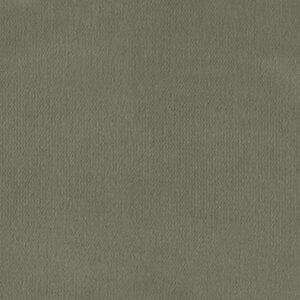 Lichen Velvet (VEL012)