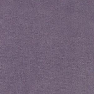 Amethyst Velvet (VEL015)