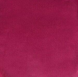 Sangria Velvet (VEL016)