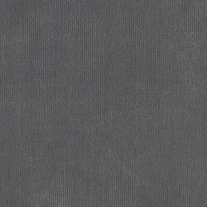 Grey Cloud Velvet (VEL020)