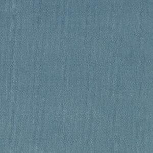Cornflower Velvet (VEL024)