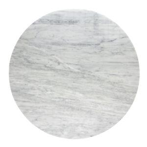 Carrara Polished Marble