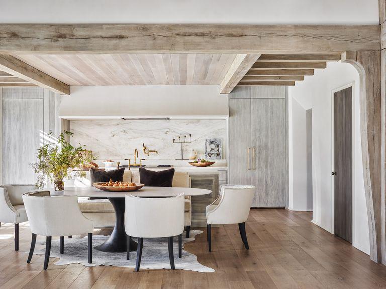 House Beautiful August 2021 - Dakota v1